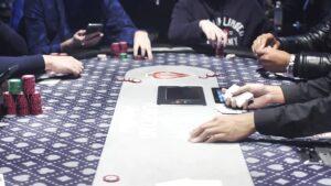 Situs Zynga Poker Online Indonesia Resmi Uang Asli