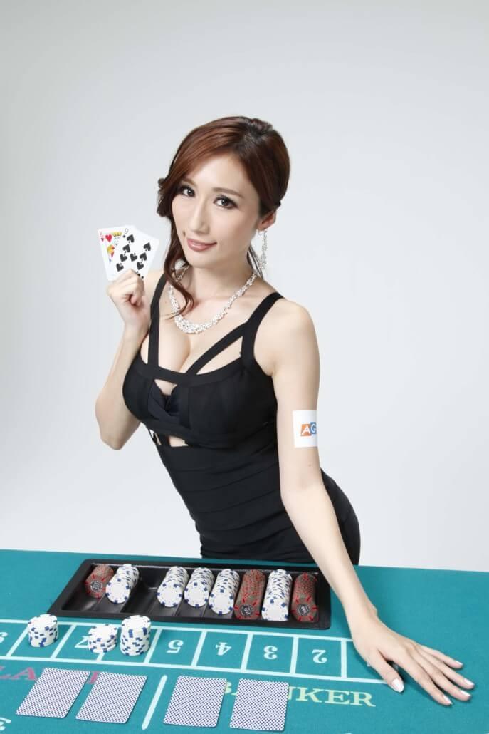 Tentang Situs Casino Online yang Terpercaya Wajib Kamu Tahu
