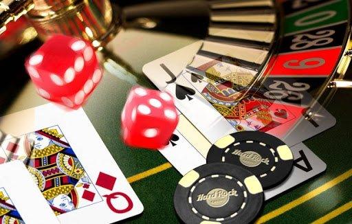 Kemudahan Bermain Casino Mobile Tanpa Hambatan